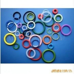 硅胶O型圈,密封圈,防水圈