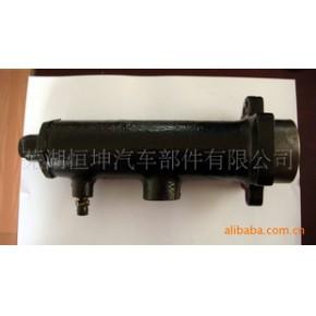 优质液压制动总泵、分泵及修理包