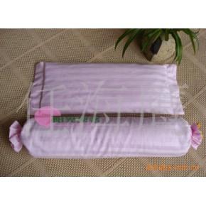 糖果型套枕---中药颈椎枕