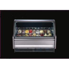 冰淇淋展示柜,四川冷柜,展示柜,冰箱
