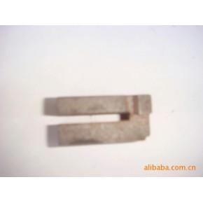 专业生产销售16型规格铁芯