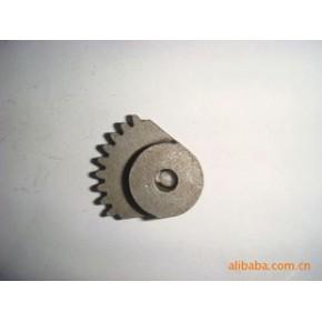 专业生产销售扇形齿轮 *20