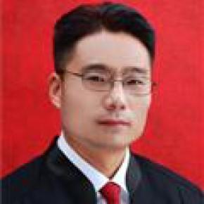漯河律师 漯河律师事务所