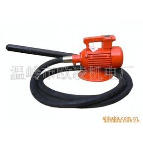 批发供应高频混凝土震动器()