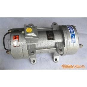 批发供应单相式混凝土振动器()  zw-7