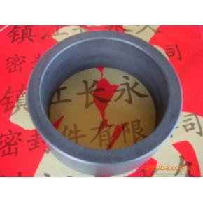 耐高温石墨导向套 石墨 500(℃)