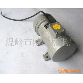 批发250W小微震振动器(),,专业制造