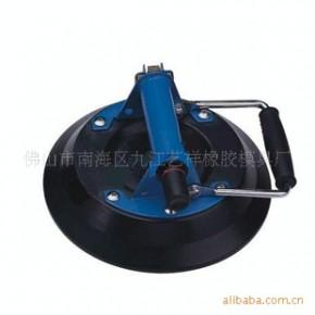吸盘,异形机吸盘,玻璃机械吸盘,玻璃机械橡胶