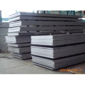 长期供应建筑结构用钢板,规格齐全,欢迎洽谈