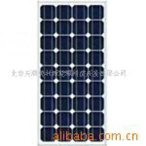 生产太阳能电池 太阳能电池组件 太阳能电池板