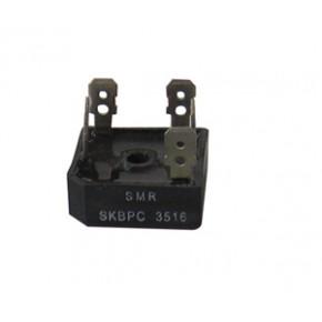 SKBPC3516