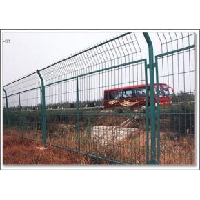 武汉护栏网,高速公路护栏,铁路护栏,机场护栏,监狱护栏,园林护栏