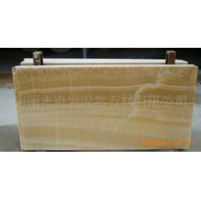 优质松香玉,松香黄,米黄玉板材