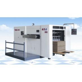 TXMQ1340型模切机