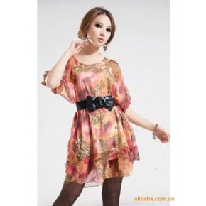 深圳制衣厂,外贸服装加工,婚纱礼服设计加工T恤加工