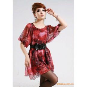大量服装加工2010新款时尚女装(可设计)