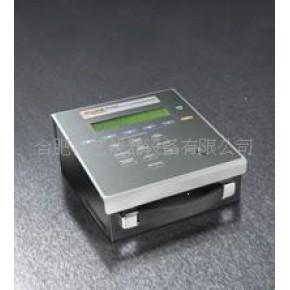 BP Pump 2 无创血压监护仪测试仪