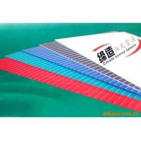 【特价供应】阳光条纹板  专业技术