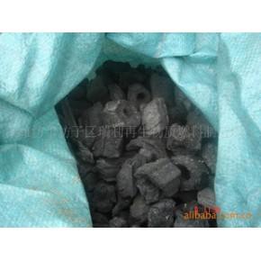 机制木炭炭头 95%以上