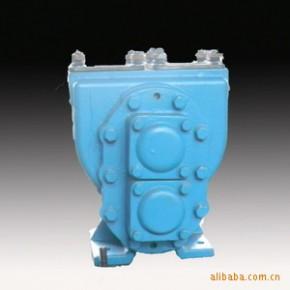 精工定制 80YHCB-60 圆弧齿轮油泵