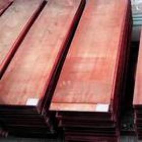 畅销现货TU2无氧铜排**深圳C3604铅黄铜板厂家