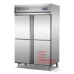 四门冰箱/四门冷柜/厨房冷柜/厨房冰箱