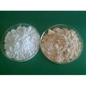 硅藻土助滤剂 粗品 鸿亿矿业