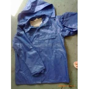 分体精品男女式雨衣 雨衣