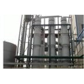太原市正农化工有限公司长期生产经销硫酸铵