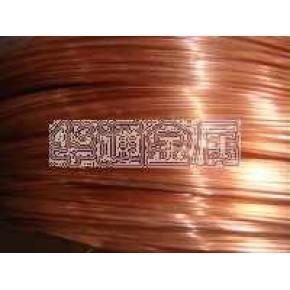 3MMT2紫铜线 铜线材