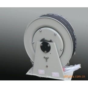 优质 CSJP25-15  加油卷盘