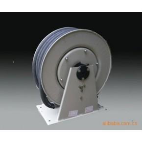 加工定制 CSJP25-20 加油卷盘