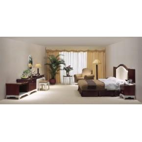 苏州中格家具有限公司 优质实木家具 办公家具价格 板式家具厂