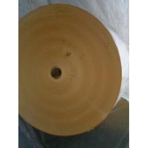 复合原纸(专业生产) 木桨牛皮纸