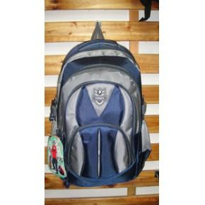 新款2010年9月份英萨特背包