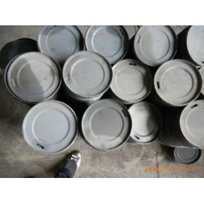 加工定制 φ140mm 罐桶盖