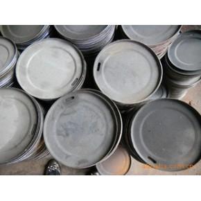 加工定制 φ165mm车神 罐桶盖