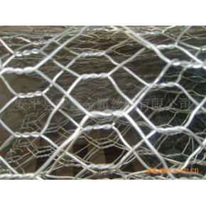 优质石笼网,格宾网,堤坡防护网,雷诺护垫。