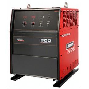 优惠供应林肯二氧化碳气体保护焊机
