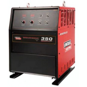 林肯二氧化碳气体保护焊机