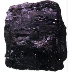 焦煤 14.3(%) 31.8(%)