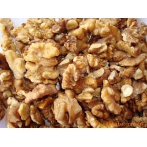 食品生产用核桃仁(二三四路混合仁)