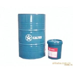 二硫化钼极压锂基润滑脂 二硫化钼极压润滑脂