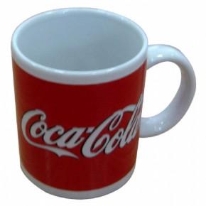 西安陶瓷杯厂家订做印刷