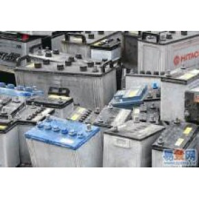 废旧电瓶回收 苏州电瓶回收 回收蓄电池 ups电池回收