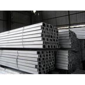Q235B槽钢 5#槽钢价格   # Δ5号槽钢重量¥5号槽