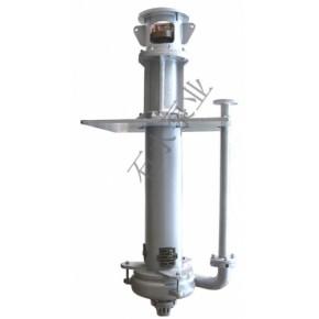 4.3X-HH高扬程渣浆泵_耐磨渣浆泵