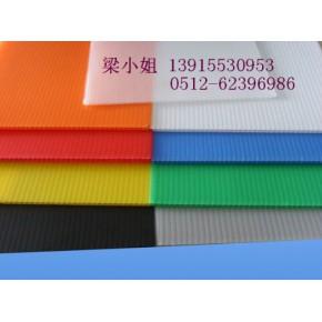 抗静电、防静电-中空板,苏州卷材、片材中空板