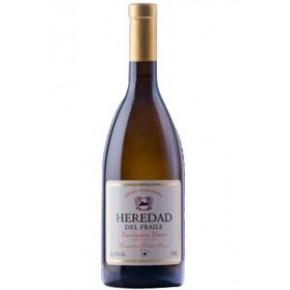 葡萄酒批发 西班牙葡萄酒 禾瑞长相思半干白