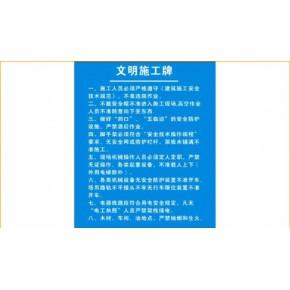 长沙广联广告,长沙广联广告公司